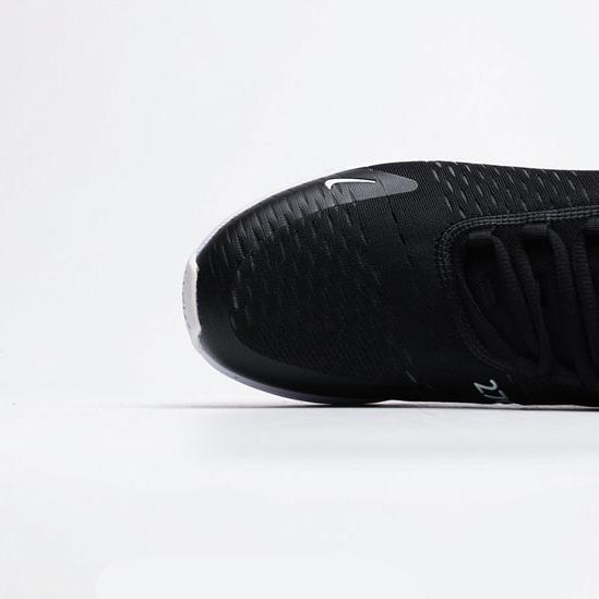 کفش مردانه نایک ایرمکس 270 Nike Air Max
