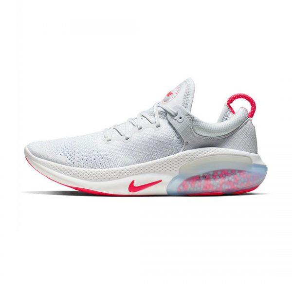 کفش نایک جوی راید Nike Joyride Run Flyknit