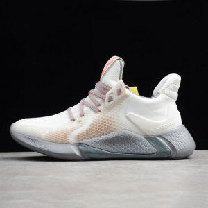 کفش آدیداس آلفابونس سفید adidas AlphaBounce Instinct