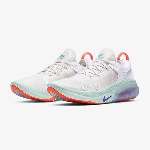 کفش نایکی مخصوص دویدن جوی راید Nike Joyride Run Flyknit