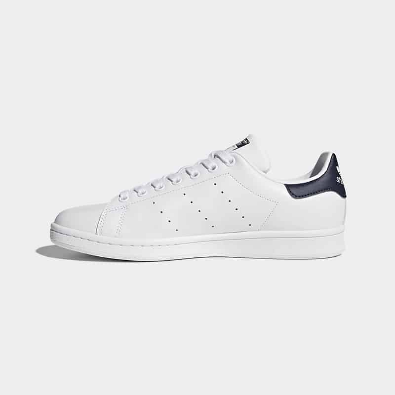 کفش راحتی آدیداس مدل استن اسمیت adidas STAN SMITH
