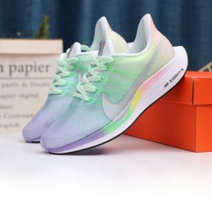 نایک زوم ایکس هفت رنگ زنانه Nike ZoomX