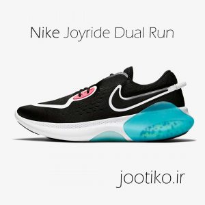 نایک جوی راید دوئل مردانه Nike Joyride Dual Run