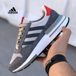 کفش راحتی آدیداس زد ایکس Adidas Zx500