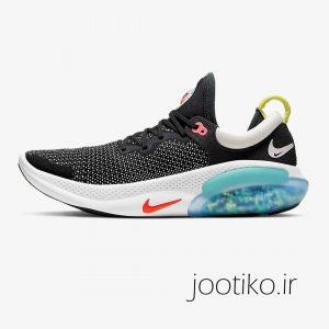 کفش نایک جوی راید زنانه Nike Joyride Run Flyknit