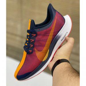 کفش نایک زوم پگاسوس Nike Zoom