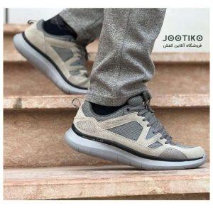 کفش اسکیچرز مدل Quantum Flex – Country Walker