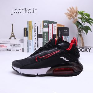 کتانی نایک ایرمکس ۲۰۹۰ Nike Air Max