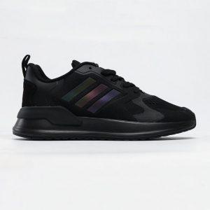 کتانی آدیداس Adidas X_PLR مشکی