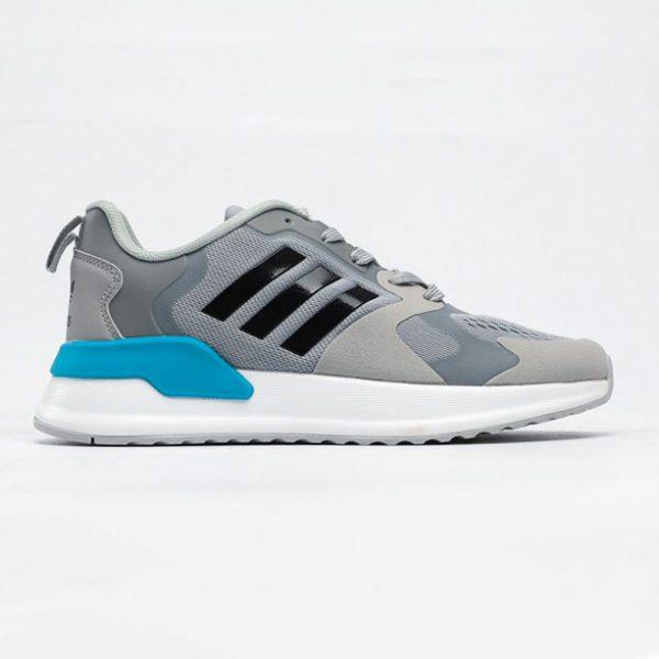 کتانی آدیداس Adidas X_PLR