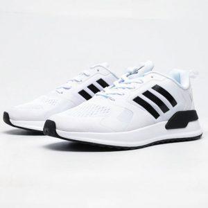 کتانی آدیداس Adidas X_PLR سفید