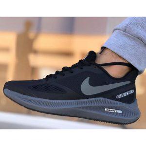 کفش رانینگ نایک ایرزوم وین فلو NIKE AIR ZOOM WINFLO 7X