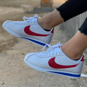 کتانی نایک کورتز Nike Cortez Basic
