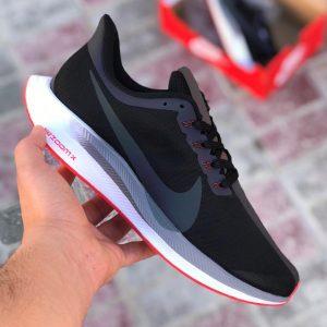 نایک زوم مخصوص دویدن Nike Zoom Pegasus 35 Turbo