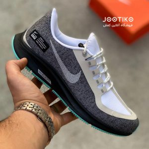 کتانی نایک ایر زوم پگاسوس 35 شیلد Nike Air Zoom Pegasus 35 Shield