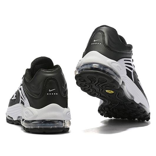 نایک ایر تاند مکس مردانه Nike Air Tuned Max