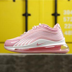 کفش نایک ایرمکس 720 Nike Air Max زنانه
