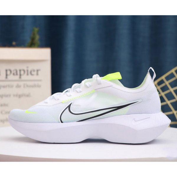 کتانی مردانه نایک ویستا لایت Nike Vista Lite