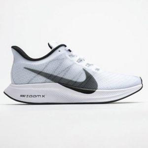 نایک زوم ایکس مخصوص دویدن Nike Zoom Pegasus 35 Turbo سفید