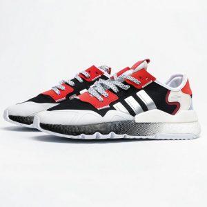 آدیداس نایت جوگر مردانه Adidas Nite Jogger