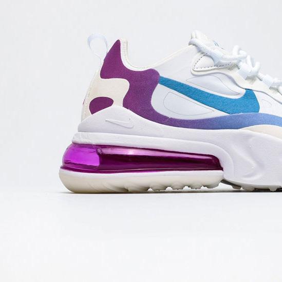 نایک ایرمکس 270 ریکت Nike Air Max 270 React