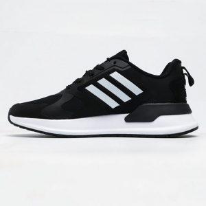 کتانی آدیداس Adidas X_PLR (مردانه / زنانه)