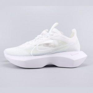 کتانی زنانه نایک ویستا لایت سفید Nike Vista Lite