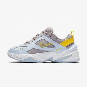 کتانی نایک تکنو Nike M2K Tekno
