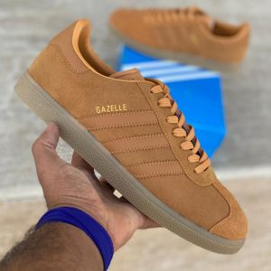 کفش آدیداس گزل adidas Gazelle Shoes