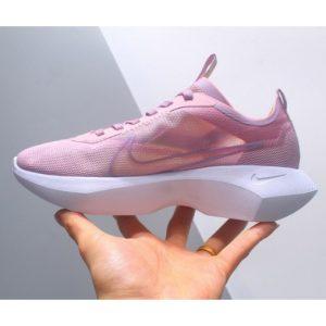 کتانی زنانه نایک ویستا لایت صورتی Nike Vista Lite