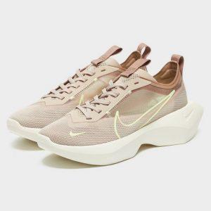 کتانی زنانه نایک ویستا لایت Nike Vista Liteکتانی زنانه نایک ویستا لایت Nike Vista Lite