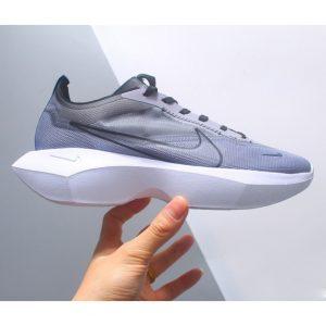 کتانی مردانه نایک ویستا لایت طوسی Nike Vista Lite