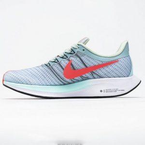 نایک زوم ایکس مخصوص دویدن Nike Zoom Pegasus 35 Turbo