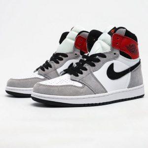 نایک ایر جردن وان Air Jordan 1