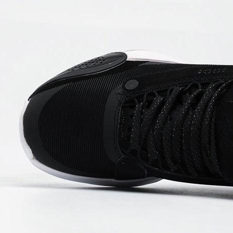 نایک ایر جردن Nike Air Jordan 34 مردانه