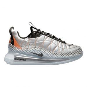 نایک ایرمکس 720 مردانه Nike Air Max 720-818
