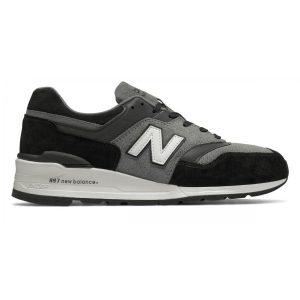 کفش نیوبالانس مردانه New Balance MB997CUR