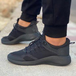 کفش راحتی مردانه تیمبرلند فلایروم TIMBERLAND MEN FLYROAM