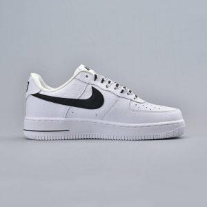 نایک ایر فورس وان Nike Air Force 1 مردانه