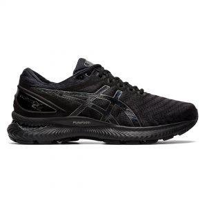کفش مردانه/زنانه اسیکس ژل نیمباس Asics Gel Nimbus 22