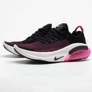 کفش نایکی جوی راید Nike Joyride Run Flyknit