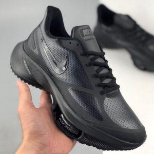 نایک زوم وین فلو مردانه Nike zoom winflo 37X