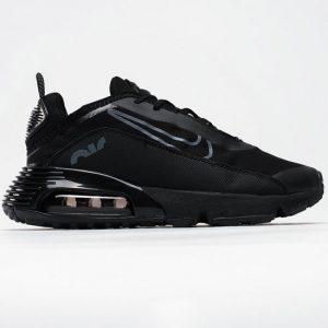 کتانی نایک ایرمکس 2090 Nike Air Max