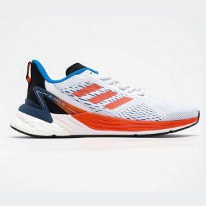 کتانی مردانه آدیداس ریسپانس Adidas RESPONSE SR 5.0