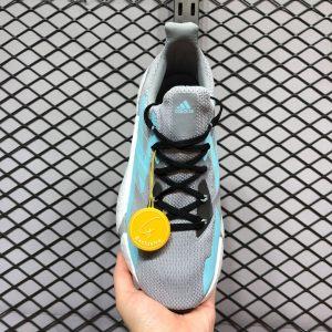 کتانی آدیداس زنانه Adidas X9000L4