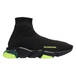 کفش بالنسیاگا جورابی کپسولی balenciaga speed trainer