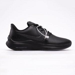 نایک زوم ایکس مردانه Nike Zoom X Pegasus V6 Turbo چرم