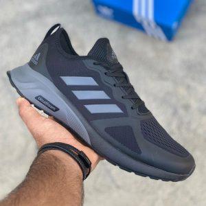 آدیداس کلود فوم Adidas Cloudfoam