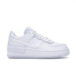 نایک ایر فورس وان Nike Air Force 1 زنانه