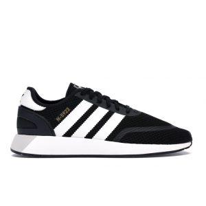 کتانی آدیداس مردانه Adidas N-5923
